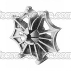 Fosestrella - Separador de armadura horizontal o vertical