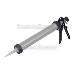 Sealant Gun GX - For the...