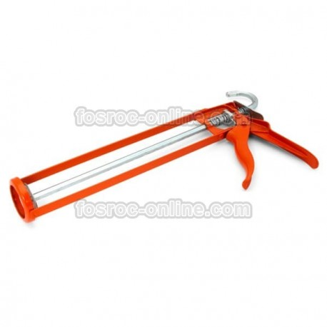 Sealant Gun W - For the application of sealants standard container