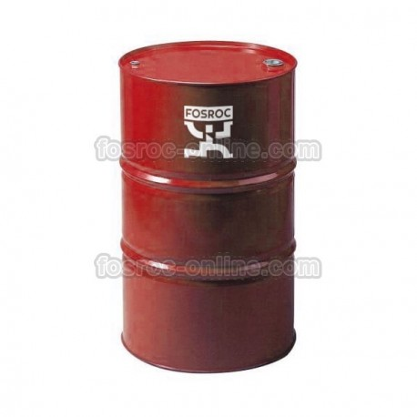 Conplast P509 - High performance plasticiser admixture. Suitable for hot climates