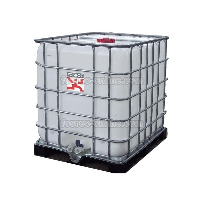 L quido de curado superficial de hormig n en base agua - Contenedores de agua ...