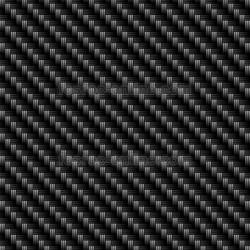Nitoplate CPS - Lámina preformada de fibras de carbono y resina epoxi