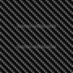 Nitowrap FRC - Carbon fibre...