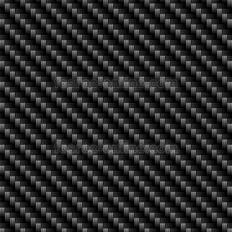 Nitowrap FRC - Sistema laminado de fibras de carbono y resina epoxi para el refuerzo estructural